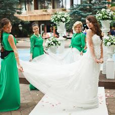Wedding photographer Denis Pupyshev (suppcom). Photo of 19.12.2013