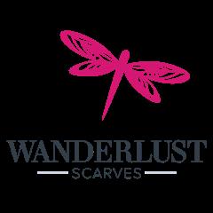Wanderlust Scarves
