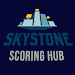FTC Skystone Scoring Hub icon