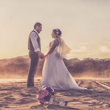 Wedding photographer Iram Ortega (iram). Photo of 11.05.2017