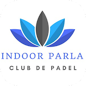 Padel Indoor Parla