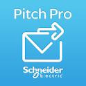 Pitch Pro