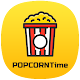 Popcorn Movies : Times to watch movies