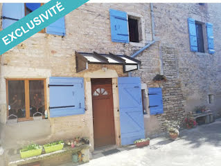 Appartement Sennecey-le-Grand (71240)