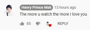 prince-mak-comment