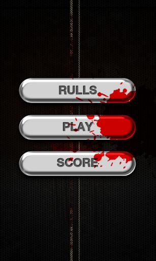 Germkiller: Game for Kids,Fun  astuce 2