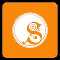 Shiloh Metropolitan Baptist icon