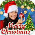 Christmas Photo Frames - Xmas Santa APK