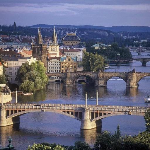 个人化のチェコの壁紙 LOGO-HotApp4Game