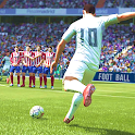 FootBall Penalty ShootOut icon
