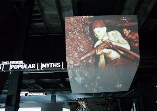 Photo: Genau das  popular myths