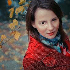 Wedding photographer Oleg Voynilovich (voynilovich). Photo of 25.10.2013