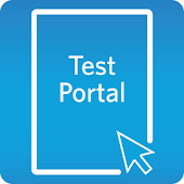 Cambridge English Test Portal