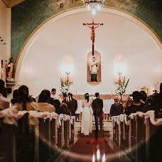 Свадебный фотограф José maría Jáuregui (jauregui). Фотография от 11.07.2017