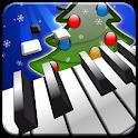 Piano Master Christmas Special icon