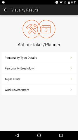 Snagajob for Employers Screenshot