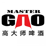 Logo for Master Gao Brewery