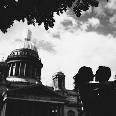 Wedding photographer Aleksandr Afanasev (afphoto). Photo of 08.02.2017