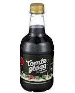 Tomtegløgg Original 500 ml