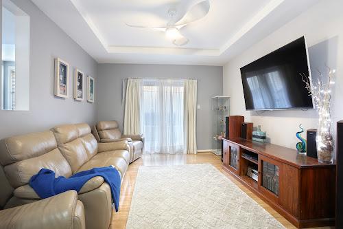 Photo of property at 52 Aotus Circuit, Mount Annan 2567