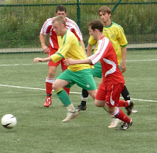 Photo: 06/08/11 v Tring Athletic Reserves (Pre-Season Friendly at Baldock Arena) 2-1 - contributed by Bob Davies