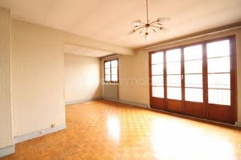 appartement à Egly (91)