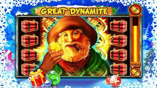 Tycoon Casino™: Free Vegas Jackpot Slots Apk Download For Android 3