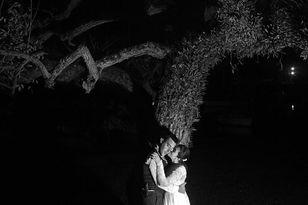 Fotógrafo de bodas Nacho Calderón (NachoCalderon). Foto del 14.10.2016