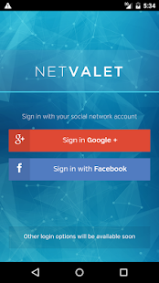 NetValet - Apps on Google Play