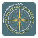 2016 PSC Annual Conference icon