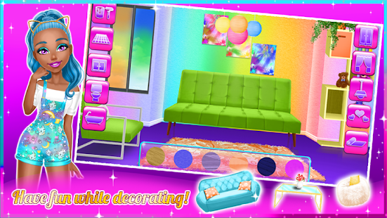 Tải Game Dream Doll House