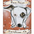 Logo of Jolly Pumpkin Bam Biere
