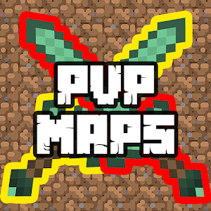 The world in a jar is survival map for minecraft mobile app store data pvp minecraft maps gumiabroncs Images