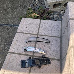 タントカスタム LA600Sのカスタム事例画像 oka【駿河】さんの2021年01月22日13:20の投稿