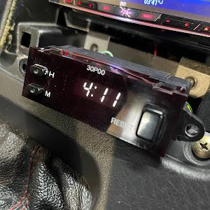 フェアレディZ Z32のカスタム事例画像 Shinさんの2021年09月14日17:18の投稿