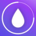 Glow: Fertility Calculator and Ovulation Tracker icon