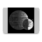 Sky Xplore icon