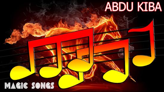 Abdu Kiba ft Cosmas - Huwawezi - náhled