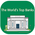 Top 10 Banks-en icon