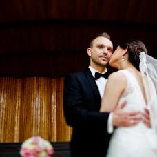 Wedding photographer Björn Schirmer (schirmer). Photo of 12.10.2015
