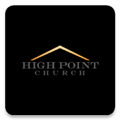 HighPoint Church LW Android APK Download Free By Subsplash Inc