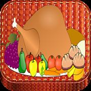 Turkey Recipe Easy