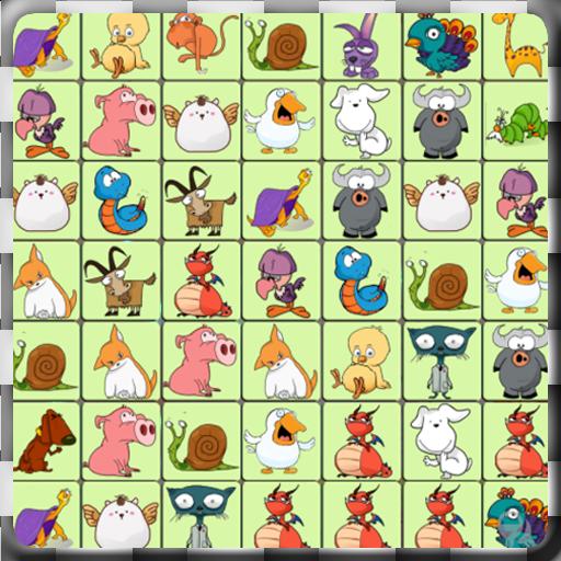 ピカチュウ新しい動物 街機 App LOGO-APP試玩