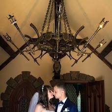 Wedding photographer Mariya Verbina (vmeri). Photo of 08.09.2016