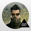 Deals on Deus Ex Go iPhone and iPad Download