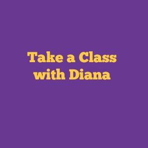 Take a Class 2.jpg