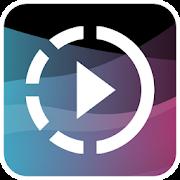 Slow Motion Video for Tik Tok