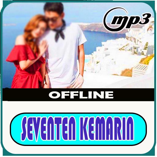 Download Lagu Seventeen Kemarin Offline Lirik App For Android Apk File