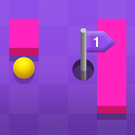 Puttball icon