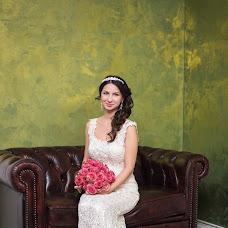 Wedding photographer Aleksandra Shuvalova (Shuvalovafoto). Photo of 23.03.2015